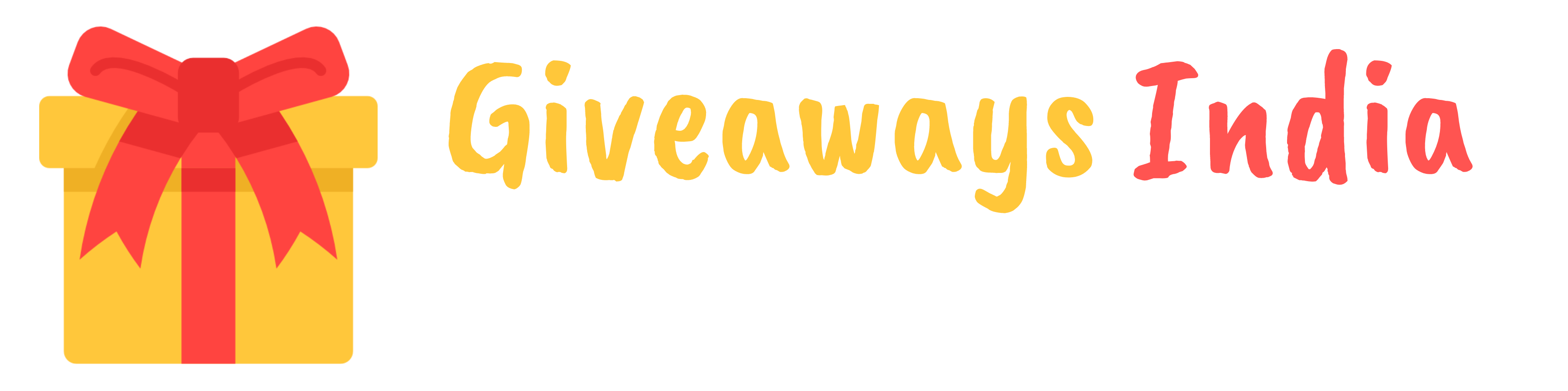 Giveaways India