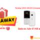 Nokia 5310 2020 Giveaway